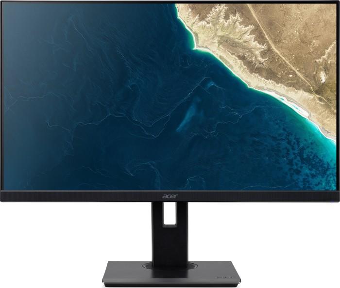 """Acer Business B7 B277Kbmiipprzx, 27"""" (UM.HB7EE.018)"""