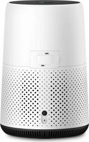 Philips AC0820/10 air purifier