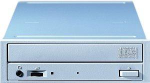NEC NR-9400