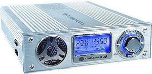 Cooler Master CoolDrive 4 HDD-Kühler (LHD-V04)