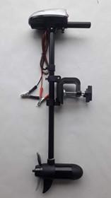 Rhino Cobold 12V electric motor (9921018)