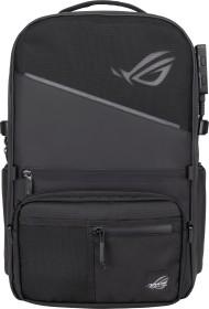 ASUS ROG Ranger BP3703 Core Gaming Backpack (90XB05X0-BBP000)