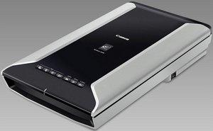Canon CanoScan 5600F (2925B009)