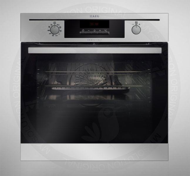 Aeg Electrolux Bp5013021m Oven Starting From 570 55 2019