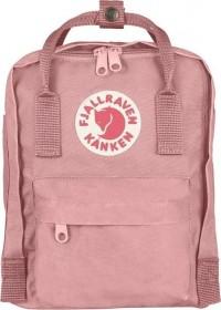 Fjällräven Kanken Mini pink (F23561-312)