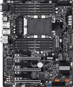 Gigabyte C621-SU8 (9MC621SU8-00-10)