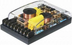 Audio System FWX