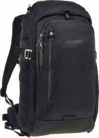 Pacsafe Venturesafe X30 schwarz
