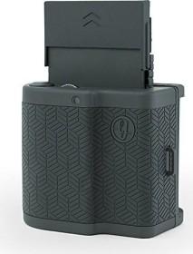 Prynt Pocket Graphite, schwarz (PW320001-DG)