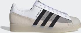 adidas Superstar cloud white/core black/light charcoal (FX5565)