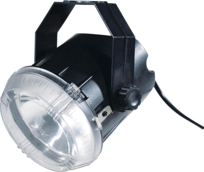 Eurolite LED Techno Strobe 250 (52201070)