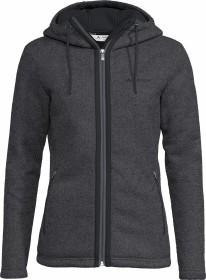 VauDe Skomer Hooded Jacke iron (Damen) (42041-844)