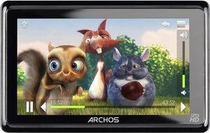 Archos 35 Vision 8GB