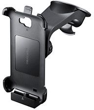 Samsung ECS-K1E1 car holder