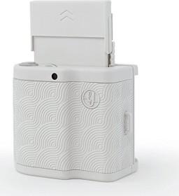 Prynt Pocket Cool Grey, grau (PW320001-CG)