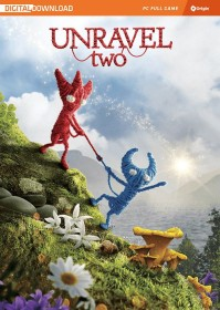 Unravel Two (Download) (PC)
