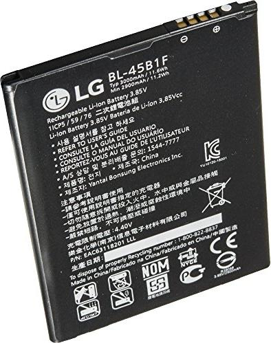 LG Electronics BL-45B1F -- via Amazon Partnerprogramm