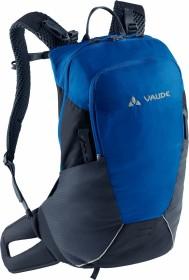 VauDe Tremalzo 10 blau (14355-300)