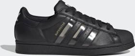 adidas Superstar core black/supplier colour/cloud white (FX5567)