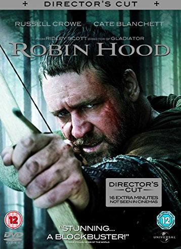 Robin Hood (2010) (UK) -- via Amazon Partnerprogramm