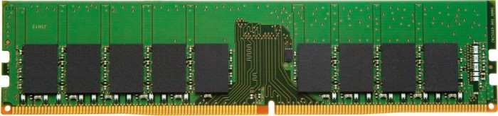 Kingston Server Premier DIMM 16GB, DDR4-2666, CL19-19-19, ECC (KSM26ED8/16ME)