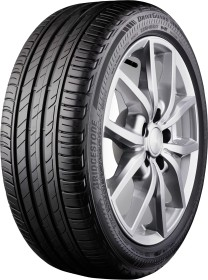 Bridgestone DriveGuard 215/55 R16 97W XL RFT (9770)