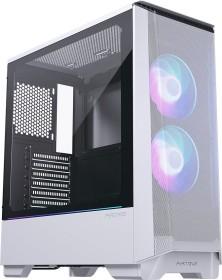 Phanteks Eclipse P360A white, glass window (PH-EC360ATG_DWT01)