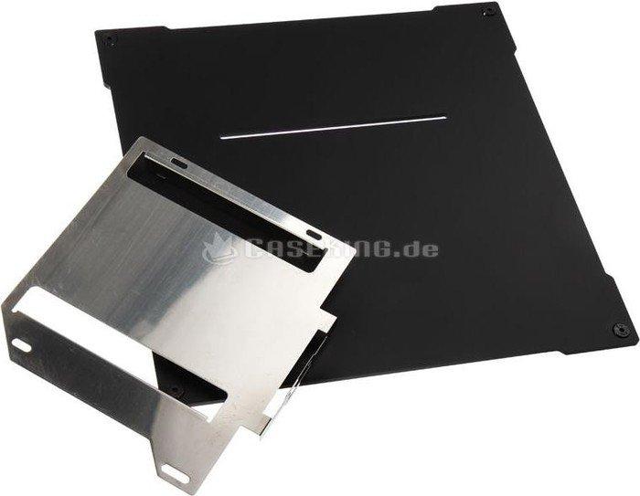 Streacom DB4 ODD Kit, ODD Aufrüstkit (ST-DB4ODD)