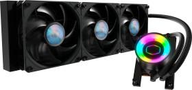 Cooler Master MasterLiquid ML360 Mirror TR4 Edition (MLX-D36M-A18PK-T1)