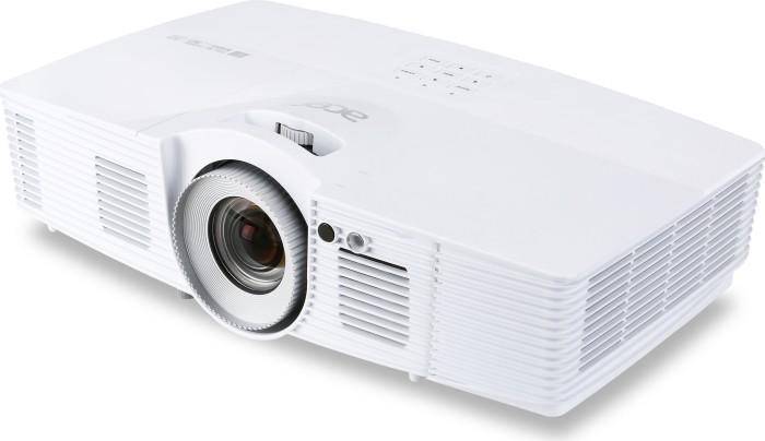 Acer V7500 (MR.JM411.002)
