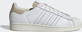 adidas Superstar cloud white/off white (FY5477)