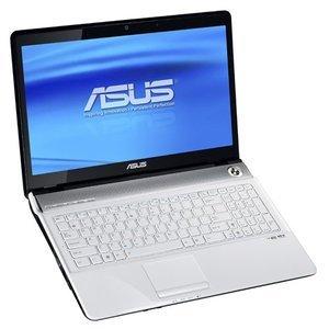 ASUS N61JA-JX008V (90NXPAC24N3311VL13K)