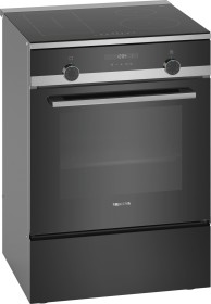 Siemens iQ500 HL9S5A340 electric cooker with induction hob