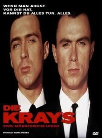 Die Krays (DVD)