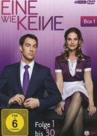 Gang of Roses (DVD)