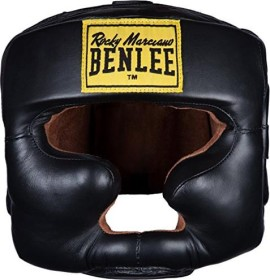 Ben Lee Full Face Protection head protection (197016)