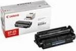 Canon Toner EP-25 black (5773A004)