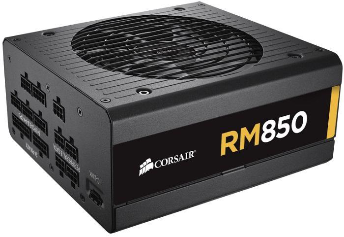 Corsair RM Series RM850 850W ATX 2.31 (CP-9020056-EU)