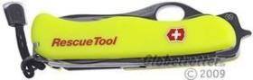Victorinox Rescue Tool pocket knife (0.8623.MWN)