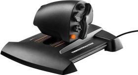 Thrustmaster TWCS Throttle, USB (PC/PS4) (2960754)