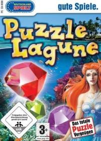 Puzzle Lagune (PC)