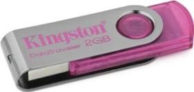 Kingston DataTraveler 101 pink 4GB, USB-A 2.0 (DT101N/4GB)