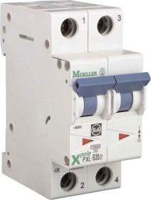 Eaton PXL-D15/2 (236341)