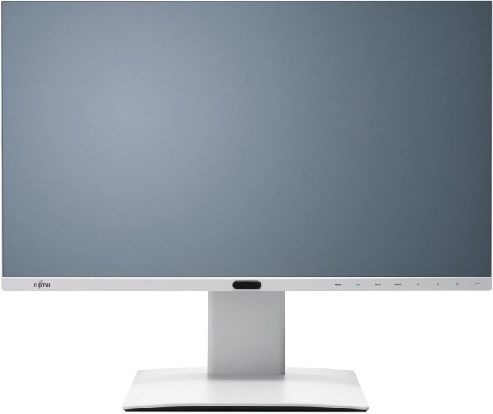 "Fujitsu P-Line P27-8 TE Pro, 27"" (S26361-K1609-V140)"