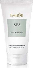 Babor SPA Feet Smoothing Balm, 150ml