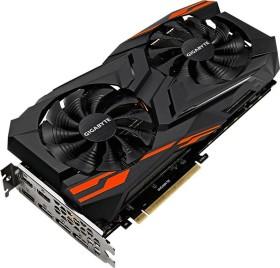 Gigabyte Radeon RX Vega 56 Gaming OC 8G, 8GB HBM2, 3x HDMI, 3x DP (GV-RXVEGA56GAMING OC-8GD)