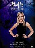 Buffy - Im Bann der Dämonen Season 4.2