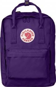 Fjällräven Kanken Laptop 13 purple (F27171-580)