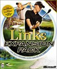 Links Courses 2001 - Expansion Pack Vol 2 (English) (PC+MAC)