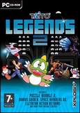 Taito Legends 2 (English) (PC)